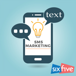 Top reasons why you should start using SMS Marketing